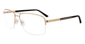 Jones New York J361 Eyeglasses