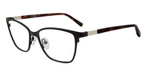 Jones New York J149 Eyeglasses