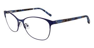 Jones New York J491 Eyeglasses