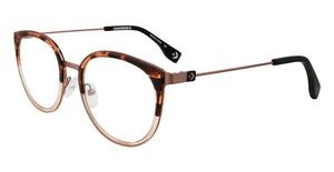 Converse Q411 Eyeglasses