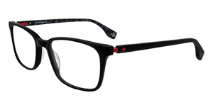 Converse Q321 Eyeglasses