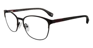 Converse Q207 Eyeglasses
