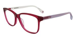 Converse Q410 Eyeglasses