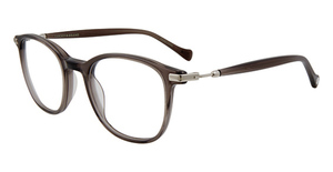 11042b5f0b883f Free Shipping! Lucky Brand D413 Eyeglasses. Lucky Brand D413 Eyeglasses