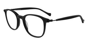 Lucky Brand D413 Eyeglasses