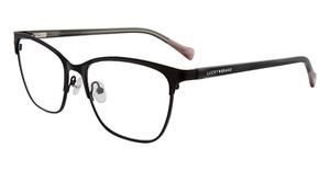 Lucky Brand D114 Eyeglasses