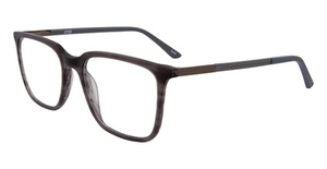 Jones New York J534 Eyeglasses