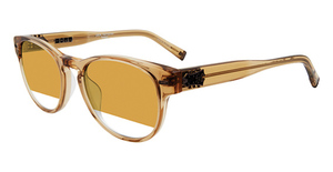 John Varvatos V532 Yellow Crystal
