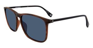 Converse E015 Sunglasses