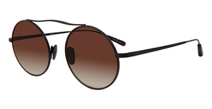 John Varvatos V536 Sunglasses