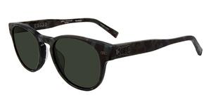 John Varvatos V532 Sunglasses
