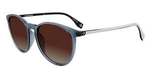 Converse E016 Sunglasses