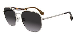 Converse E013 Sunglasses