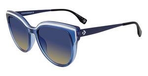 Converse E019 Sunglasses
