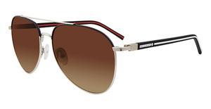Converse E018 Sunglasses