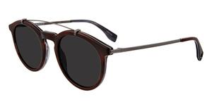 Converse E014 Sunglasses
