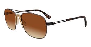 Converse E017 Sunglasses