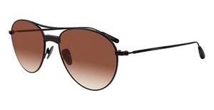 John Varvatos V533 Sunglasses