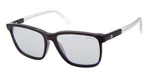 Guess GU6944 Sunglasses
