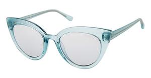 Guess GU7628 Sunglasses