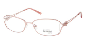 Catherine Deneuve CD0425 Eyeglasses