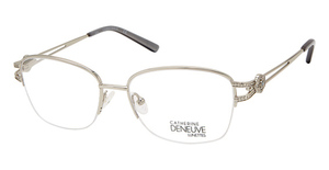 Catherine Deneuve CD0426 Eyeglasses