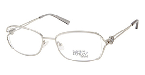 Catherine Deneuve CD0425 Eyeglasses