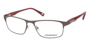 Skechers SE3230 Eyeglasses