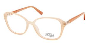 Catherine Deneuve CD0427 Shiny Light Brown