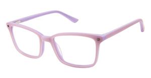 GX by GWEN STEFANI GX818 Eyeglasses