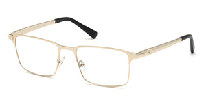 Harley Davidson HD0786 Eyeglasses