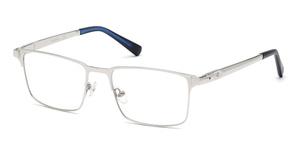 24e8eefc0bd4f Harley Davidson Eyeglasses Frames