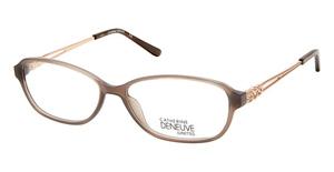 Catherine Deneuve CD0428 Grey/Other