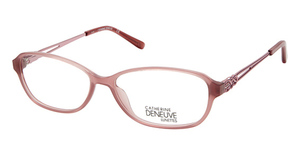 Catherine Deneuve CD0428 Eyeglasses