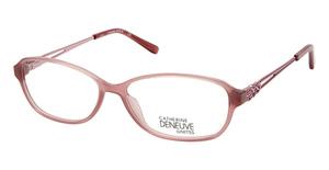 Catherine Deneuve CD0428 Shiny Pink