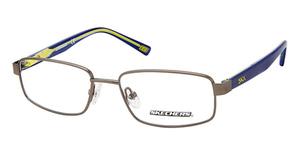 Skechers SE1159 Eyeglasses