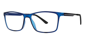 B.M.E.C. BIG Vista Eyeglasses
