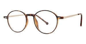 ModZ Upton Eyeglasses