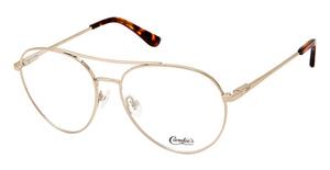 Candies CA0173 Eyeglasses