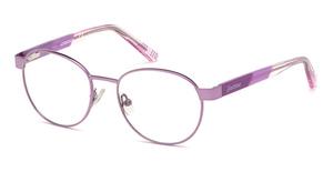 Skechers SE1641 Eyeglasses