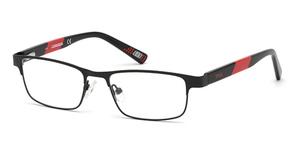 Skechers SE1160 Eyeglasses