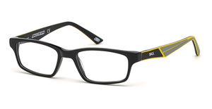 Skechers SE1161 Eyeglasses