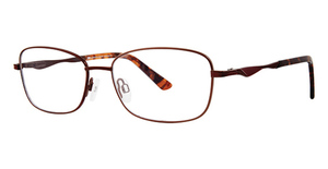 Gloria By Gloria Vanderbilt 4067 Eyeglasses