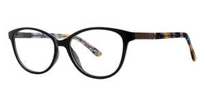 Gloria By Gloria Vanderbilt 4068 Eyeglasses