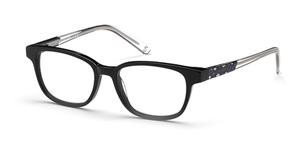 Skechers SE1639 Eyeglasses