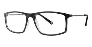 Shaquille O'Neal QD 151Z Eyeglasses