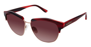 Isaac Mizrahi New York IM 30248 Red
