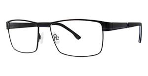 Shaquille O'Neal QD 157M Eyeglasses
