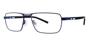 Shaquille O'Neal QD 156M Eyeglasses