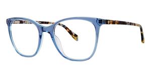 Leon Max 4076 Eyeglasses